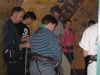 kanu-ag_in_der_kletterhalle10_20060407_1903600531