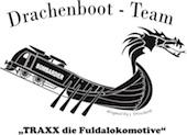TRAXX - Die Fuldalokomotive