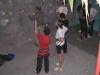 kanu-ag_in_der_kletterhalle3_20060407_1168510265